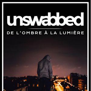 UNSWABBED + guests @ Le Klub - Paris