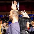 Concert MON COTE PUNK & RENÉ LACAILLE à Illkirch Graffenstaden @ L'Illiade - Billets & Places