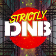 Concert STRICTLY DnB à RAMONVILLE @ LE BIKINI - Billets & Places