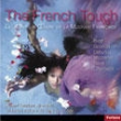 Concert CD FRENCH TOUCH 2 à NANTES - Billets & Places