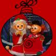 Spectacle La chanson du Père Noël