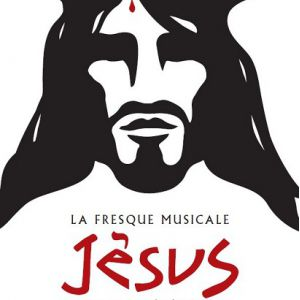 Spectacle JESUS