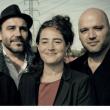 Spectacle TRIO GARDEL - Festival Jazz au fil de l'Oise