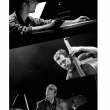 Spectacle Mini Concert - Jazz in the pocket...