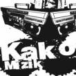 CONCERT -  KakOLabO live à Pointe-à-Pitre @ Salle des congrès et des arts vivants - Billets & Places