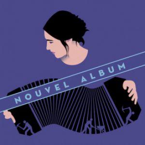 LOUISE JALLU QUARTET @ Café de la Danse - Paris