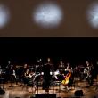 Spectacle ORPHEE ET EURYDICE à SAINT ÉTIENNE DU ROUVRAY @ LE RIVE GAUCHE (SER) - Billets & Places