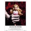 """Théâtre """"L'ECOLE DES FEMMES"""" à SAVIGNY SUR ORGE @ Salle des Fêtes - Billets & Places"""