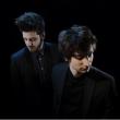 Concert ZO - CLEARY - EDGÄR à Paris @ Les Trois Baudets - Billets & Places