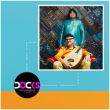 Concert MARKUS & SHAHZAD à Cahors @ Les Docks - Scène de Musiques Actuelles - Billets & Places