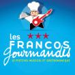 Festival LE PANIER DE FLORA MIKULA à TOURNUS @ La Grande Prairie - Billets & Places