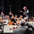 Concert Un piano romantique à LE BLANC MESNIL @ THEATRE DU BLANC-MESNIL - Billets & Places