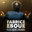 "Spectacle FABRICE EBOUE ""Plus rien à perdre"" à TINQUEUX @ LE K - KABARET CHAMPAGNE MUSIC HALL - Billets & Places"