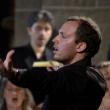 Concert 06-REQUIEM ALLEMAND à LA CHAISE DIEU @ ABBATIALE SAINT ROBERT 2019 - Billets & Places