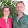 FIONA KERR et ALLAN BOUVET - RESPIRATIONS ET RELAXATION à AIX LES BAINS @ ESPACE FITNESS - Billets & Places