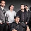 Concert Debout sur Le Zinc + Guest à Belleville / Meuse @ MJC du Verdunois - Billets & Places