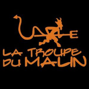 Troupe Du Malin Vs La Fbi