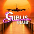 Soirée GIBUS Summer Club #4 : Spécial Guests : GSP , EUDES Freire à PARIS @ Gibus Club - Billets & Places