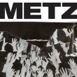 Concert THIS IS NOT A LOVE NIGHT: METZ + ALGIERS + DRAHLA à NIMES @ PALOMA - Billets & Places