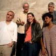 Concert KAÏSA à PALAISEAU @ Caveau Jazz - Billets & Places