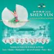 Spectacle SHEN YUN