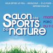 SALONS DES SPORTS DE NATURE à MONTPELLIER @ PARC DES EXPOSITIONS - Billets & Places