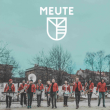 Concert MEUTE · Lyon · Le Transbordeur
