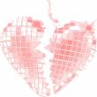 Soirée NF-34 / Club Heartbreak x Mark Ronson  à PARIS - Billets & Places