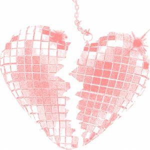 Nf-34 / Club Heartbreak X Mark Ronson