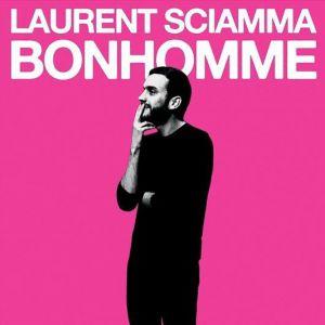 Laurent Sciamma - Bonhomme