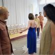 Théâtre BERENICE de Jean Racine / Les Tréteaux de France-Robin RENUCCI à VITROLLES @ THEATRE DE FONTBLANCHE - Billets & Places