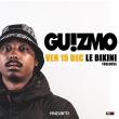 Concert GUIZMO + GUEST à RAMONVILLE @ LE BIKINI - Billets & Places