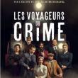 Théâtre Les Voyageurs du Crime