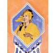 Concert SAHRA HALGAN - FESTIVAL GENERIQ