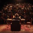 Théâtre Le Paradoxe de Georges - Yann Frisch