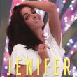 Concert JENIFER à Montpellier @ ZENITH SUD - Billets & Places