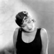 "Expo ""Tragédie foraine"" (The Spieler), 1928 (1h12)"