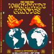 Soirée FREE YOUR FUNK : WORLDWIDE GROOVES  à Paris @ La Bellevilloise - Billets & Places