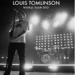 Concert LOUIS TOMLINSON  à Paris @ L'Olympia - Billets & Places