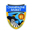 Match CHOLET BASKET/CHALONS-REIMS