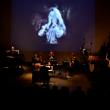 Festival THE WIND à Besançon @ Le Théâtre - Sans série - Billets & Places