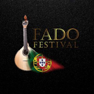 Festival De Fado « Fado In Paris » - Pass 2 Jours