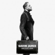 Concert GAVIN JAMES à Villeurbanne @ TRANSBORDEUR - Billets & Places