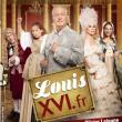 Théâtre LOUIS XVI. FR