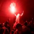Festival QUAND TOUT LE MONDE DORT à Paris @ La Gaîté Lyrique - Billets & Places