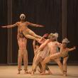 Festival VIRGILIO SIENI - Chukrum & Petruska  à NOISY LE GRAND @ Espace Michel-Simon - Billets & Places