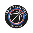 Match PROB J9 : LILLE - PARIS