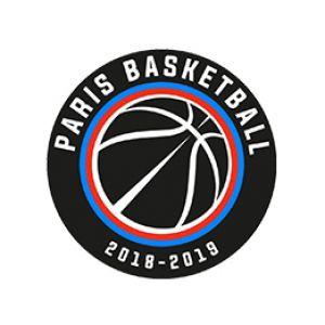 LC J4 : LILLE - PARIS @ Palais des Sports Saint Sauveur - LILLE