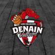 Match PB86 / DENAIN à POITIERS @ Salle Jean-Pierre GARNIER  - Billets & Places