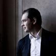 Concert 12/01/18 TUGAN SOKHIEV (A) à TOULOUSE @ HALLE AUX GRAINS CONCERT - Billets & Places